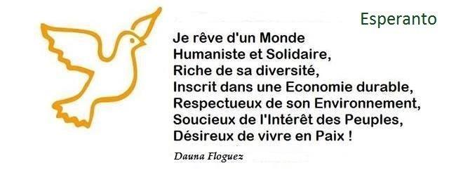 Dauna Floguez
